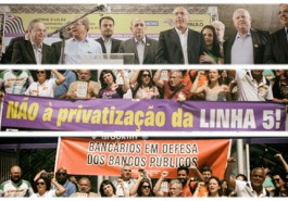alckmin_protesto_brooklin