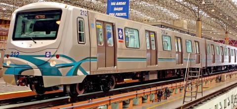 novo-tren-linha-verde2