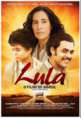 poster_lula