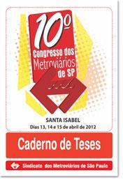 caderno_tesesfinal_10congresso-1