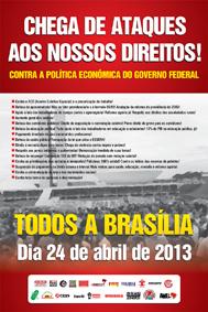 brasilia_ctz.jpg