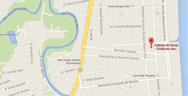 mapa-colonia