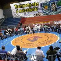 Manifesto: Mais Metrô público, estatal e de qualidade