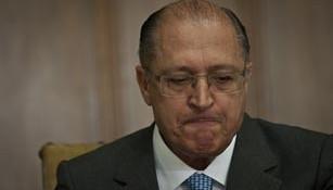 alckmin_tenso