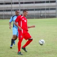 Acompanhe o Campeonato de Futebol de Campo 2015