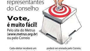cartaz_metrus