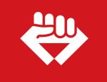 logo_metroviarios_icone