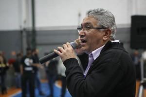 Dagnaldo_2