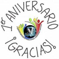 Felicitaciones: 1 año del Sindicato Unificado de Metro en Chile