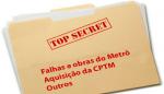 doc_secret