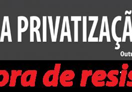 slider_especialprivatiza