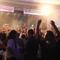 34 anos do Sindicato: veja fotos da festa