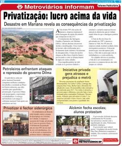 metronews-12-11-15-7