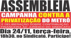 slider_assembleia241115