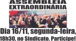 slider_assembleiadirigida