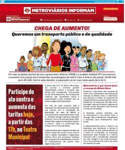 metronews-08-01-16-7