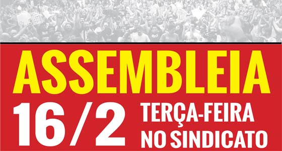 slider_assembleia160216
