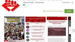 app_sindicato_site