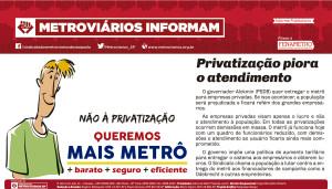 metronews-08-04-2016-5