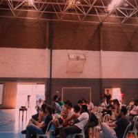 Seminário da Campanha Salarial aprova plano de lutas