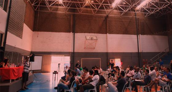 slider_seminario