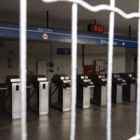 Metroviários de Belo Horizonte e Recife em greve!