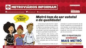 metronews-17-05-2016-5