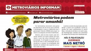 metronews-23-05-2016-14