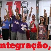 9/6: Ato pela reintegração dos metroviários e em defesa do direito de greve!