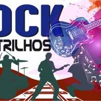 Rock nos Trilhos, uma festa metroviária