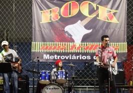 RockNosTrilhos