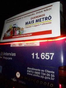 banner_bus6