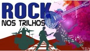 banner_rock1_face