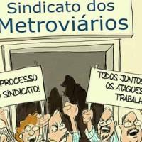Eleições do Sindicato: Inscrição de chapas vai até dia 26/7