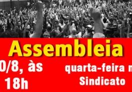 assembleia100816