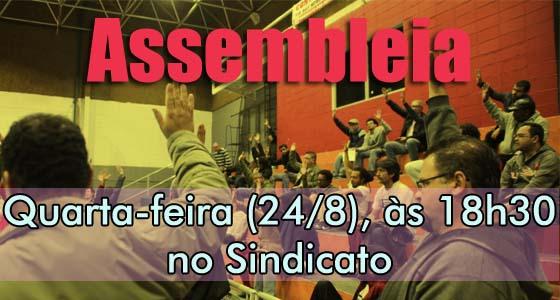 assembleia240816