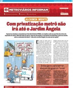 metronews-28-09-2016-5