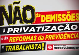 adesivo_naoprivatiza