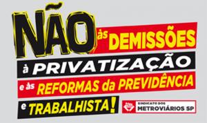 adesivo_naoprivatiza_bb