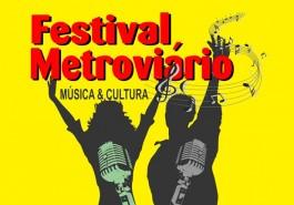 banner_festivalcultura