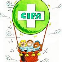 Eleições da CIPA: Participe!