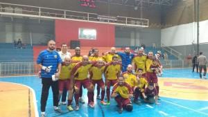 futsal-2016-2