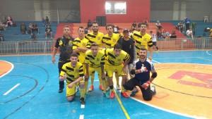 futsal-2016-3