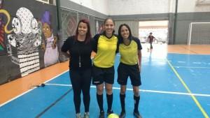 futsal-2016-4