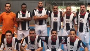 futsal-2016-6