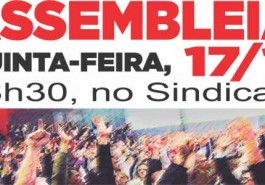 assembleia171116