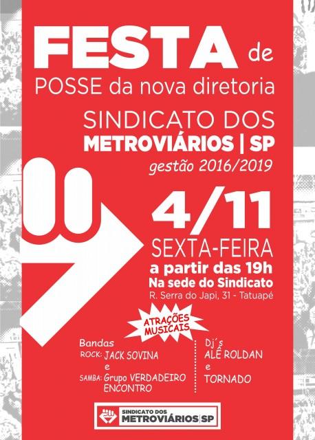 cartaz_posse_curvas.cdr
