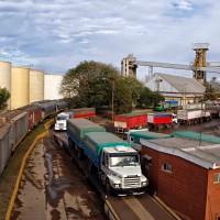 Pesquisa do Ipea mostra que privatização no Brasil é excessiva