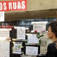NOTA DO SINDICATO DOS METROVIÁRIOS SOBRE CRIME DE ÓDIO OCORRIDO NA ESTAÇÃO PEDRO II