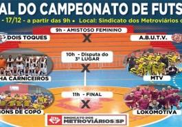 final_futsal2016